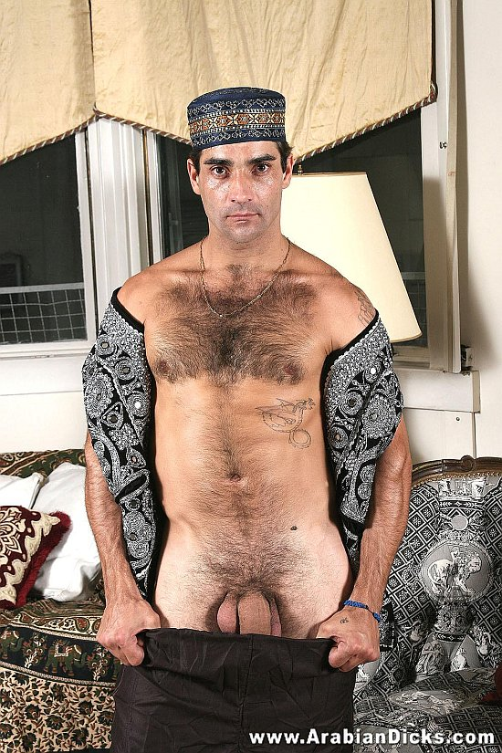 Brown-hair gay hairy mexican guys photo