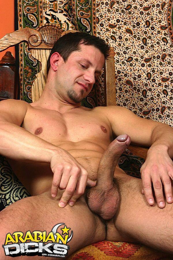 Арабски голубой мужской секс